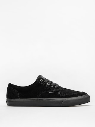 Buty Element Topaz C3 (black out)