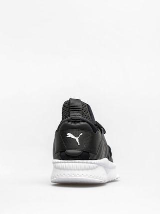 Buty Puma Tsugi Blaze (puma black/puma white)