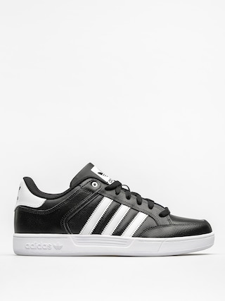 Buty adidas Varial Low (core black/ftwr white/ftwr white)