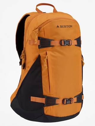 Plecak Burton Day Hiker 25L (golden oak heather)