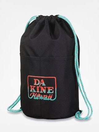 Plecak Dakine Cinch Pack 17L (bktropical)