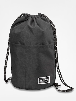Plecak Dakine Cinch Pack 17L (black)