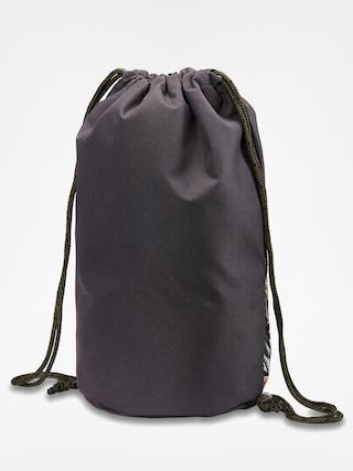 Plecak Dakine Cinch Pack 17L (castaway)