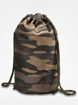 Plecak Dakine Cinch Pack 17L (fieldcamo)