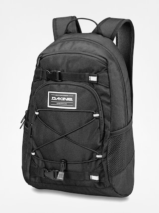 Plecak Dakine Grom 13L (black)