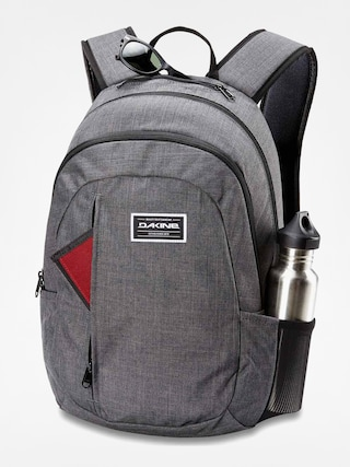 Plecak Dakine Factor 22L (midwailplm)