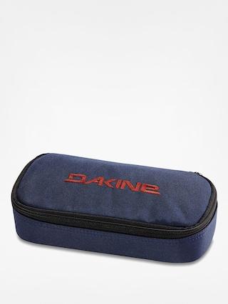 Piórnik Dakine School Case (darknavy)
