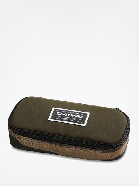 Piórnik Dakine School Case (fieldcamo)