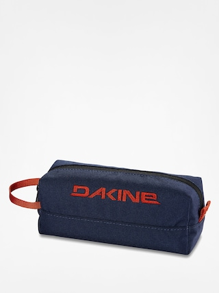 Piórnik Dakine Accessory Case (darknavy)
