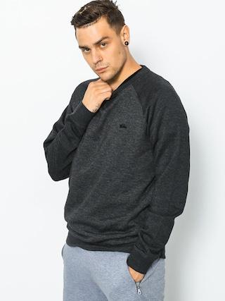 Bluza Quiksilver Everyday (dark grey/black)