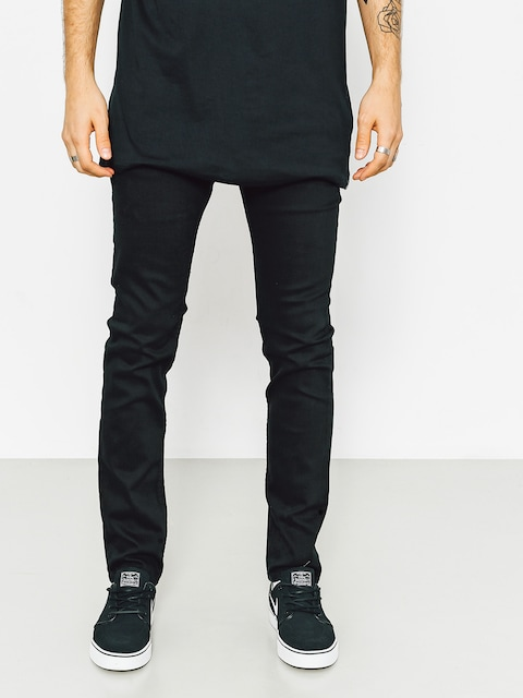 Spodnie DC Worker Slim Jea