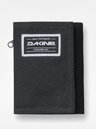 Portfel Dakine Vert Rail (black)