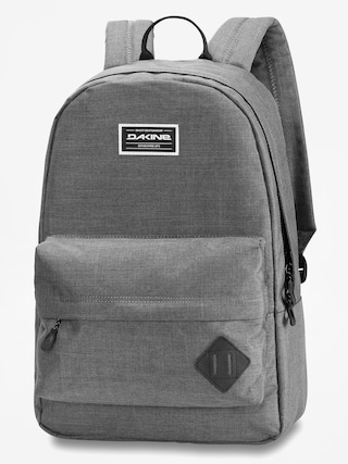 Plecak Dakine 365 21L (carbon)