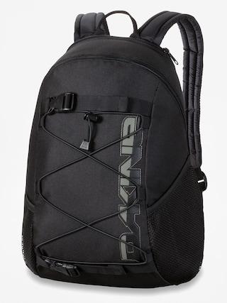 Plecak Dakine Wonder 15L (black)