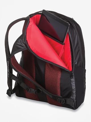 Plecak Dakine 101 29L (carbon)