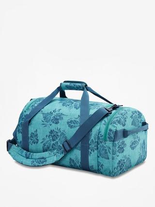 Torba podróżna Dakine Eq Bag 31L (kalea)