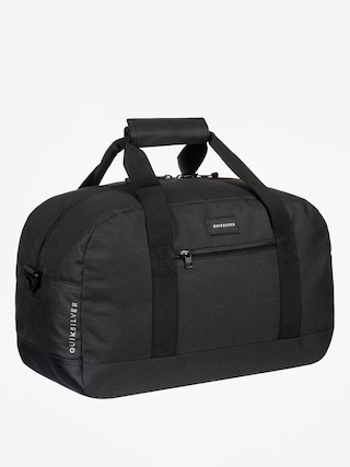 Torba Quiksilver Small Shelter (black)