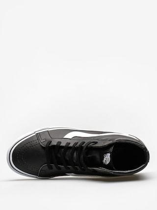 Buty Vans Sk8 Hi Reissue (black/true white)