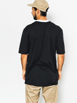 T-shirt Supra Fc Jersey (navy)