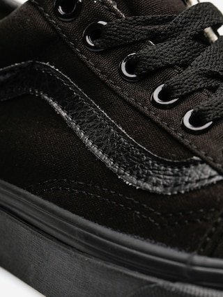 Buty Vans Old Skool (black/black)