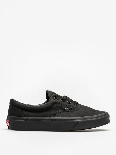 Buty Vans Era (black/black)
