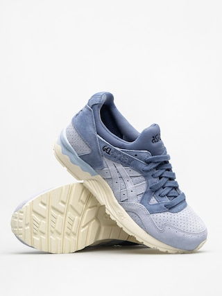 Buty ASICS Tiger Gel Lyte V (skyway/skyway)