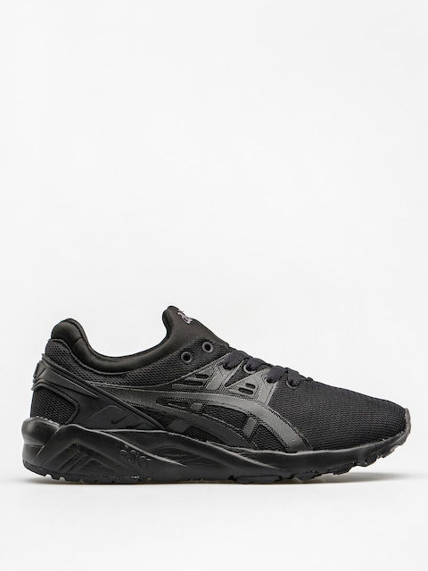 Buty ASICS Tiger Gel Kayano Trainer Evo Gs (black/black)