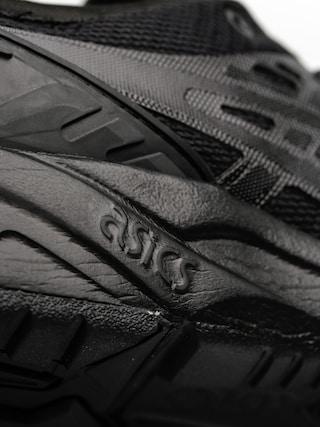 Buty ASICS Tiger Gel Kayano Trainer Evo Gs (black/black)