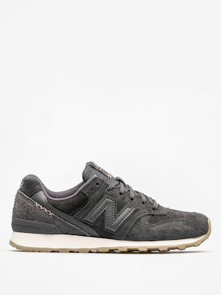 Buty New Balance 996 Wmn (grey)