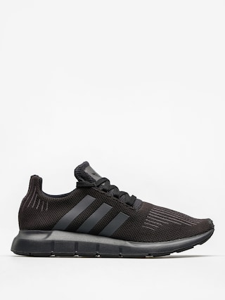 Buty adidas Swift Run (core black/utility black f16/core black)