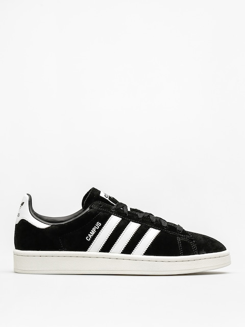 Buty adidas Campus (core black/ftwr white/chalk white)