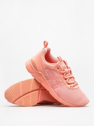 Buty ASICS Tiger Gel Lyte Runner Wmn (peach amber/peach amber)