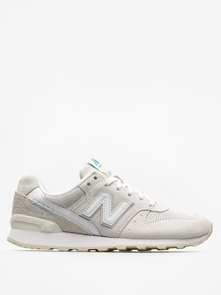 Buty New Balance 996 Wmn (white)