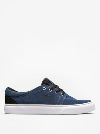 Buty DC Trase S (deep water)