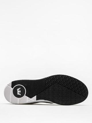 Buty Supra Skytop V (white black)