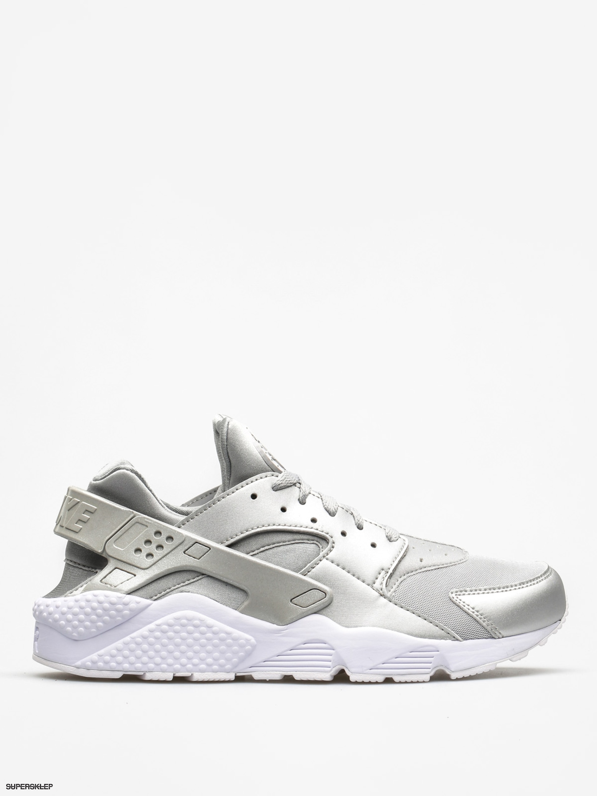 Buty Nike Air Huarache Run Premium