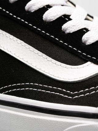 Buty Vans Old Skool (black)