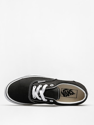 Buty Vans Era (black)