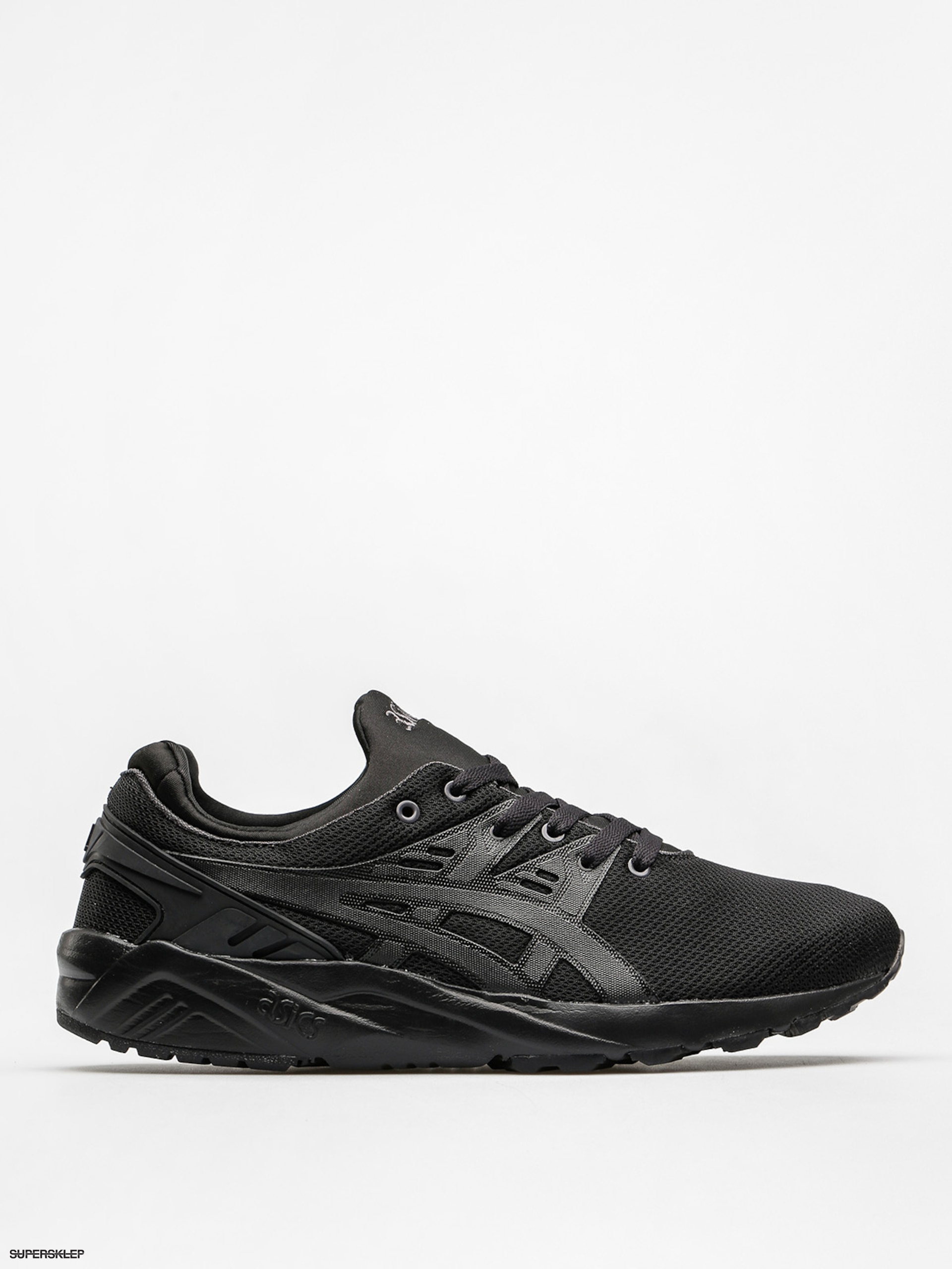 Buty Asics Gel Kayano Trainer Evo