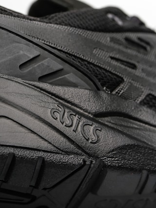 Buty Asics Gel Kayano Trainer Evo (black/black)