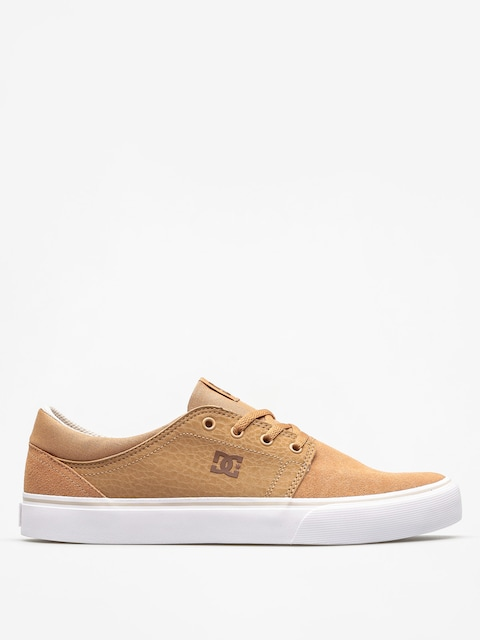 Buty DC Trase Sd