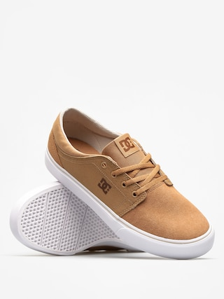Buty DC Trase Sd (taupe)