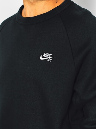 Bluza Nike SB Icon Crew (black)