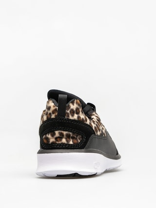 Buty DC Heathrow Se Wmn (animal)