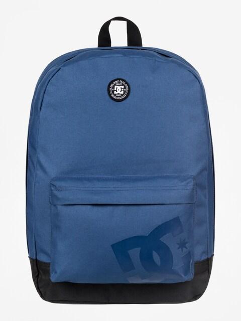 Plecak DC Backstack (washed indigo)