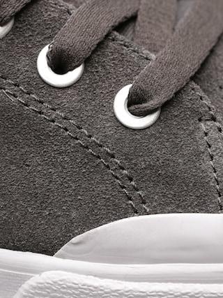 Buty Circa Lopez 50R (charcoal/white)