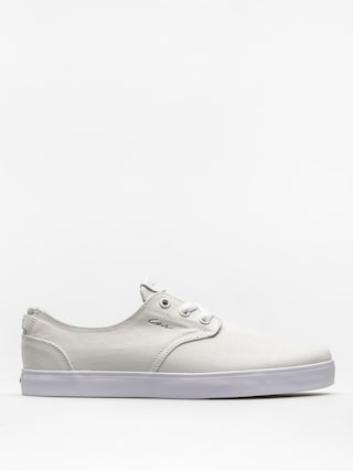 Buty Circa Harvey (white/gray)