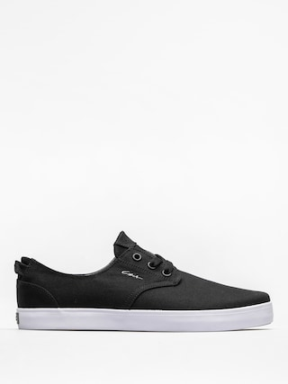 Buty Circa Harvey (black/white/gum)