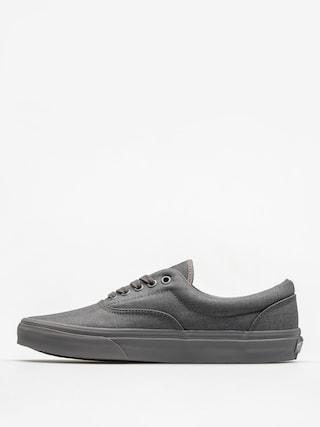 Buty Vans Era (gray/gray)
