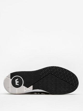 Buty Supra Skytop V (black white)